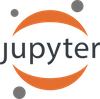 jupyter_notebook